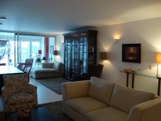 Appartement hasper hanna groot - Entree appartement ontwerp ...